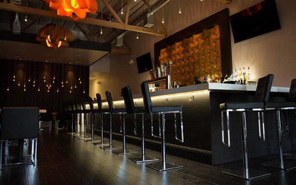 Restaurant assets and designs sacramento ca